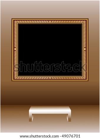 stock-vector-picture-frame-49076701.jpg