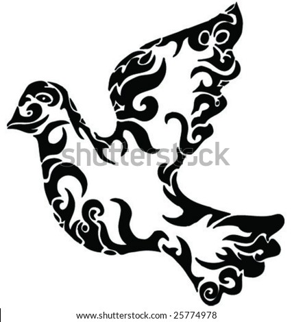 browning tattoo. tattoo this rowning