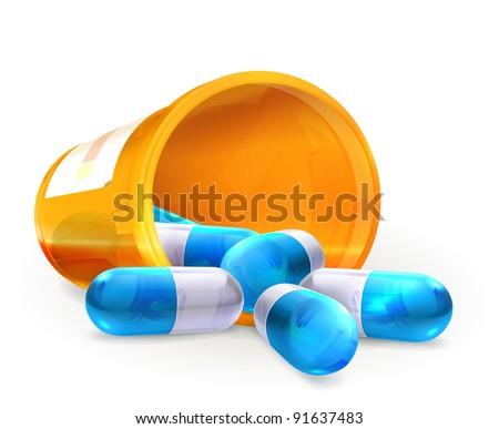 pills  10eps
