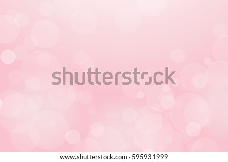 pink abstract background  pink