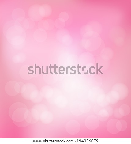 stock-vector-pink-abstract-background-vector