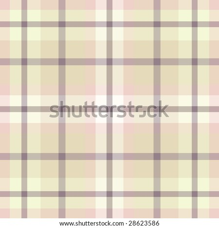 background patterns pink. plaid ackground pattern