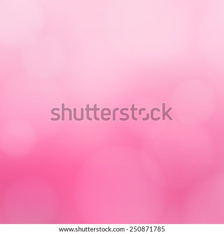 stock-vector-pink-background-with-defocused-lights-vector