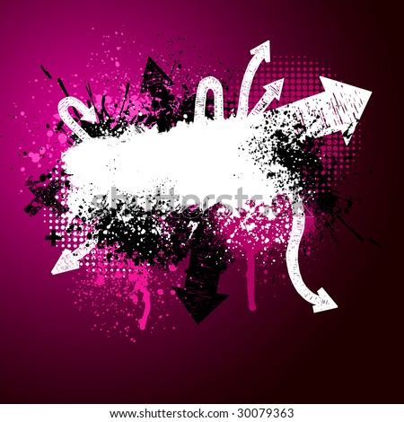 Cool Black And Pink Wallpapers. look black orgimp Can be a