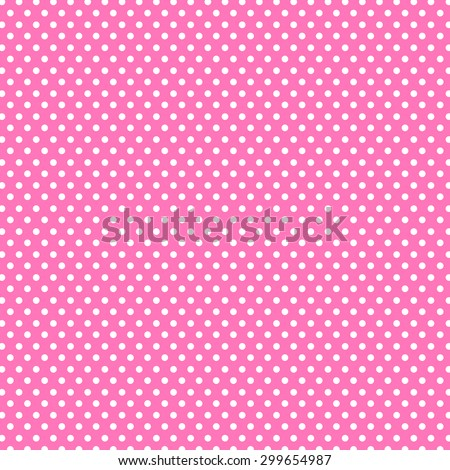 pink dot background great for