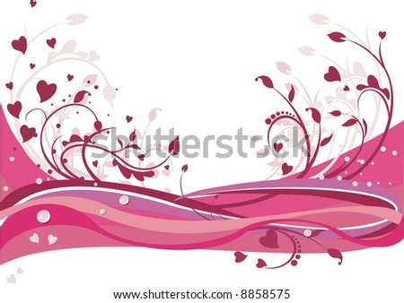 vivah wallpaper_03. wallpaper flowers pink.