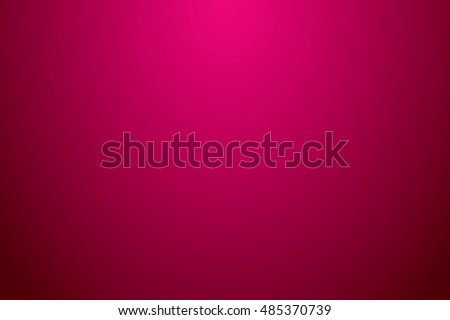 pink gradient background
