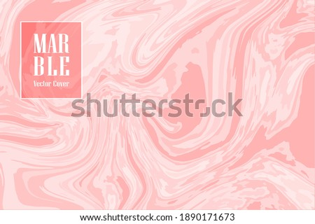 pink marble texture simple