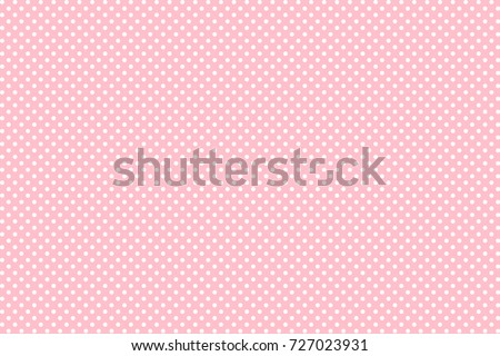 stock-vector-pink-polka-dot-seamless-pattern-for-plaid-tablecloths-clothes-shirts-dresses-paper-bedding