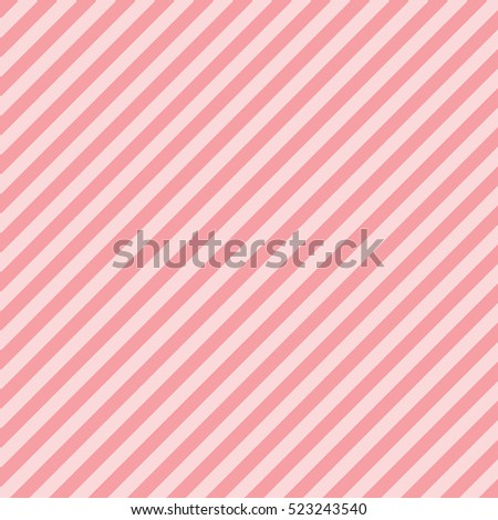 stock-vector-pink-stripes-at-an-angle-of-degrees-abstract-lines-vector-background