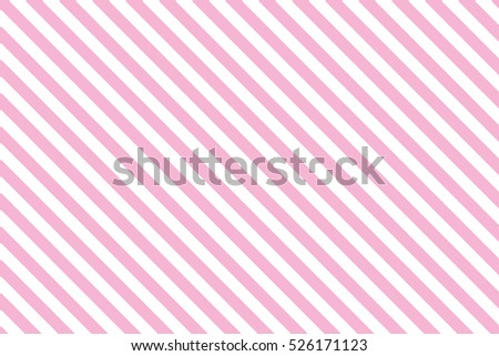 stock-vector-pink-stripes-on-white-background-striped-diagonal-pattern-vector-illustration-of-seamless