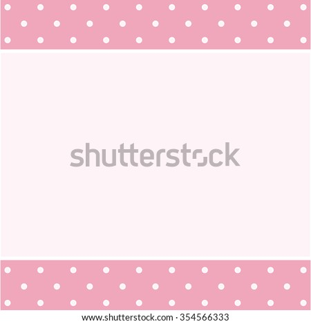 Old Polka Dot Background - Download Free Vector Art, Stock Graphics ...