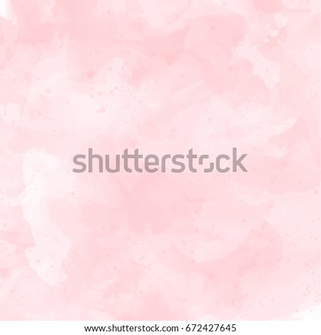 stock-vector-pink-watercolor-subtle-vector-background