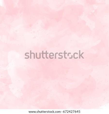stock-vector-pink-watercolor-subtle-vector-background