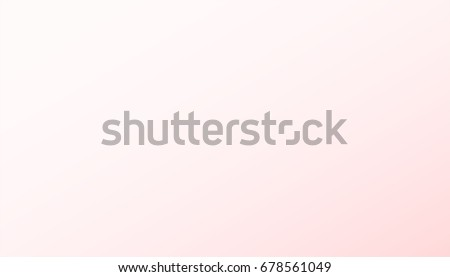 pink   white background  vector
