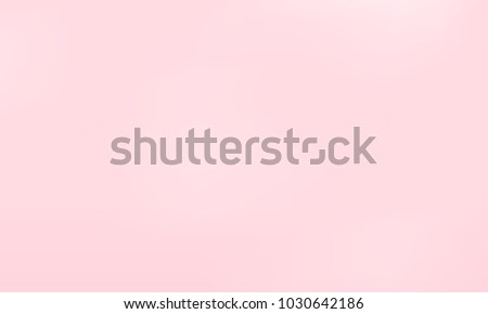 pink white blurred background