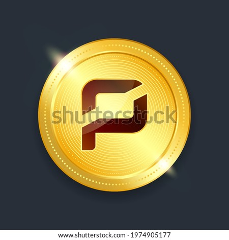 pirate chain crypto currency