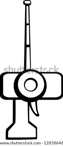 Clipart Cessna 172 Sketch 2 additionally Propeller plane vector as well Colored pencil drawing duck in addition Stock Vector Engineering Construction And Industrial Icons Set Of Working Industry And Equipment Symbols Vector additionally Soccer Mom Car. on small toy helicopter