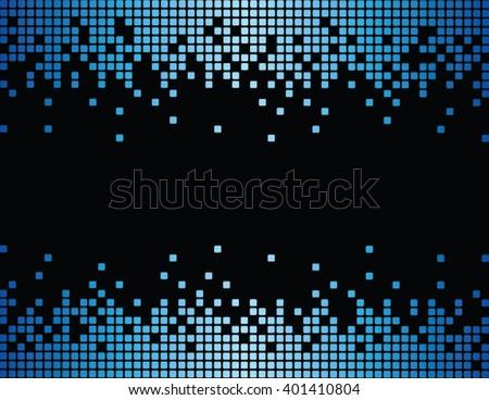 pixel background texture in