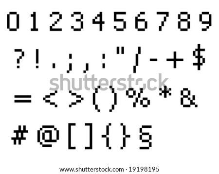 jersey shore logo font. pixar logo font.