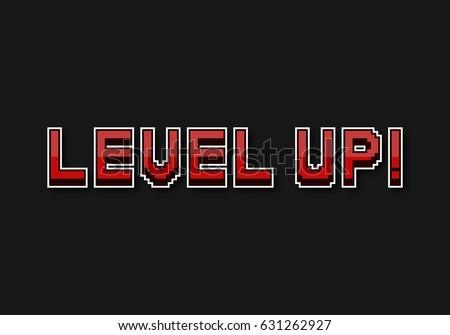 Pixel inscription