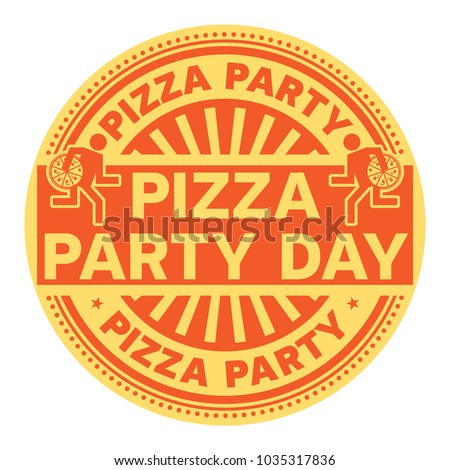 Party Clip Art Black And White Pizza Party Clipart Stunning Free Transparent Png Clipart Images Free Download