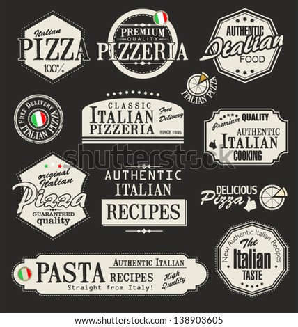 Varsity pizza coupons