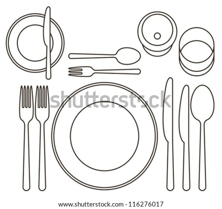 Stock Vector Guy Dancing Break Dance also Large Cage Suspenion Light White With Black Caging additionally Pylypchuk also Shutterstock Eps 116276017 additionally Stock Vector Chinese Food Take Out Box Cartoon Character. on industrial lunch table