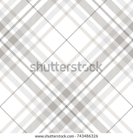 stock-vector-plaid-check-patten-in-pastel-grey-dusty-beige-and-white-seamless-fabric-texture-diagonal-print