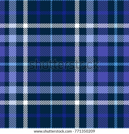 plaid check pattern checkered