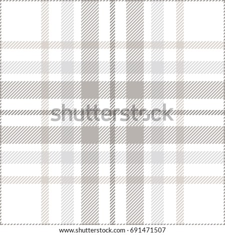 plaid check pattern in pastel