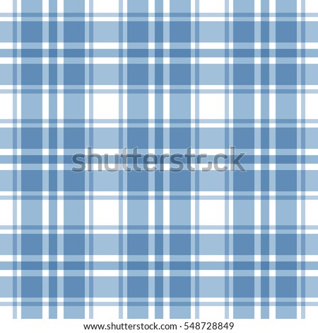 stock-vector-plaid-pattern-vector-tartan-background
