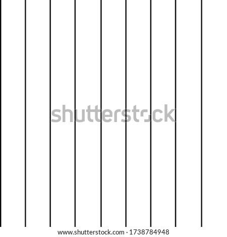 plain vector texture for
