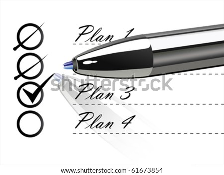 plan REMAINDER vector