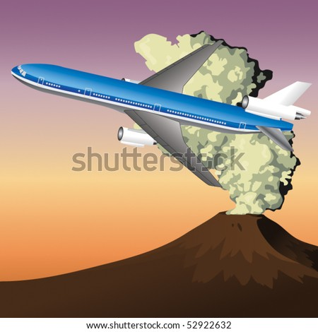 stock-vector-plane-flying-over-could-of-volcanic-ash-52922632.jpg