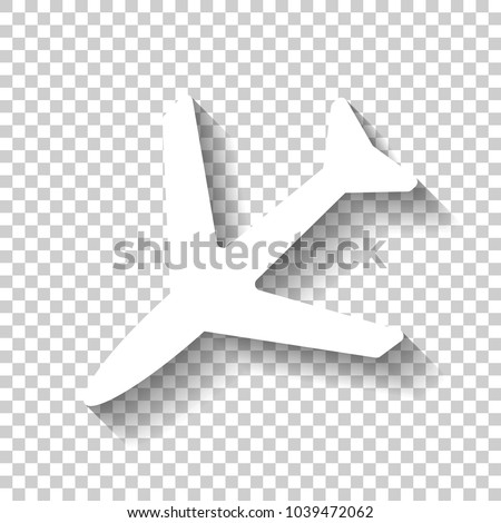 Plane Clipart Cute Plane Cute Transparent Free For Download