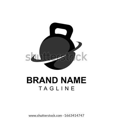 Planet Fitness Logo Vector At Vectorified Com Collection Of
