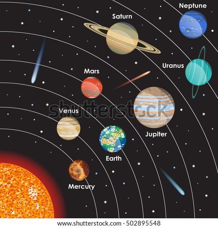 mars planet banner - photo #47