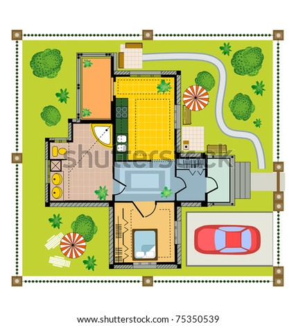 Garage Planning Checklist - Garage Plans by Behm Design