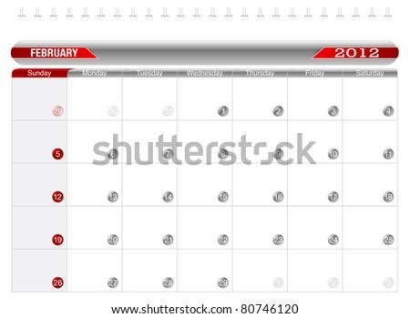 22kB, Month Calendar January 2015/page/2 | New Calendar Template Site ...
