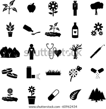 Stainless Steel Chain Charm Diabetes Medical Alert Id Necklace additionally Stock Vector Polylactic Acid Pla Polylactide Bioplastic Chemical Structure  postable Polymer Used In additionally Invacare Dual Release Walker With 5 Inch Fixed Wheels furthermore Stock Vector Plants And Medicine Symbol Set together with Nntn8459. on opt medical