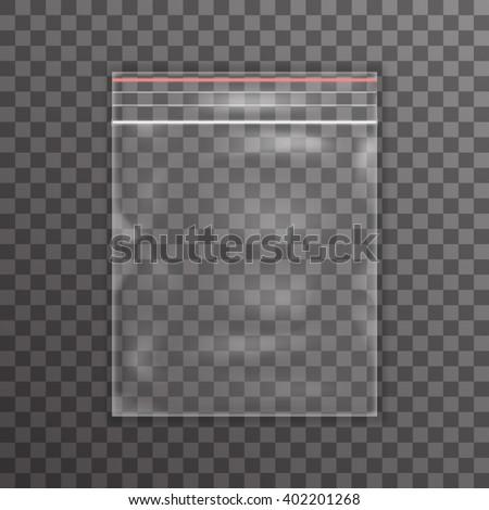 plastic bag icon transparent
