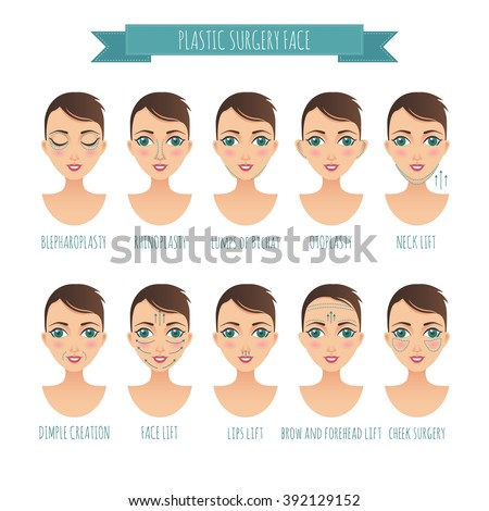 royalty free expressions set isolated on white 212568838