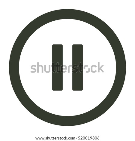 play icon illustration isolated vector sign symbol