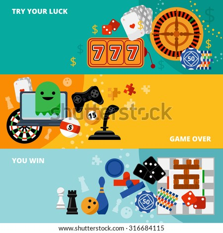 online casino table games gaming logo erstellen