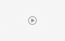 Play transparency button for web background design. Empty icon vector illustration.