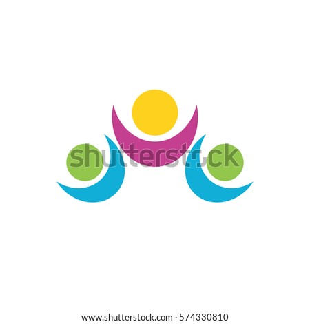 Vector Images Illustrations And Cliparts Playgroup Logo