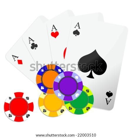 online poker turniere spielgeld