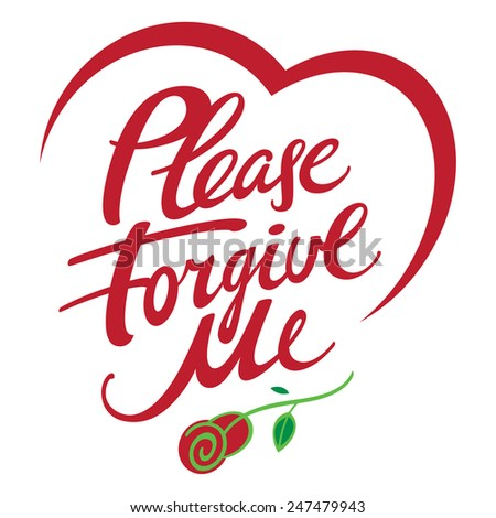 download forgive me wallpaper 240x320 wallpoper 58191
