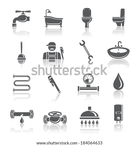 plumbing tools names pictures pdf